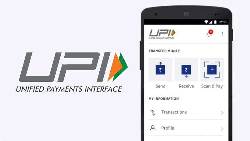 UPI Has an Identity Problem That's Stopping It From Taking Off