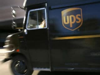 How UPS Trucks Saved Million of Dollars by Eliminating Left Turns