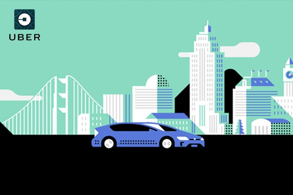 Save On Uber Ride With These Popular Uber Promo Codes, Coupons and Offers. Also Read Our Guide On How To Avail These Offers.