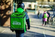 UberEats Services, Partners, Charges, Offers, Customer care: All You Need to Know