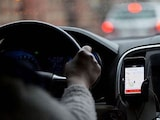 How Uber and Lyft Are Changing Some American Cities