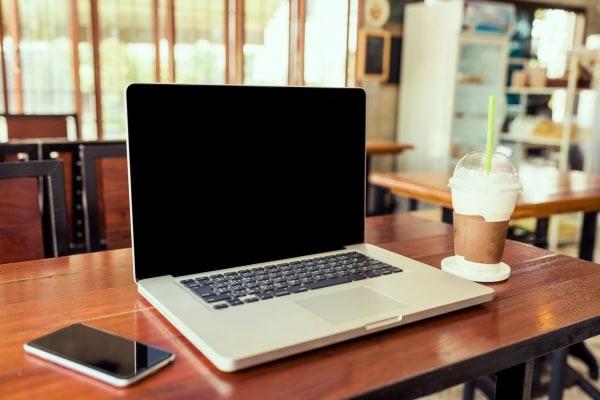 Best Lightweight Laptops in India