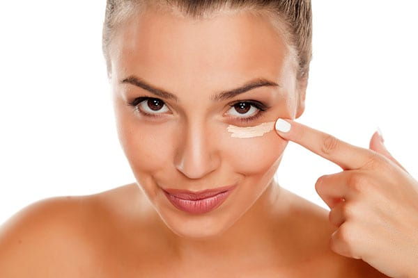 Unique Soothing Eye Creams: Beat The Heat With These Ultra Eye Care Creams