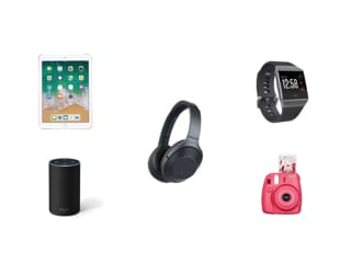 Mother's Day 2018 Gifts: 6 Gadgets That'd Make the Perfect Mother's Day Gift