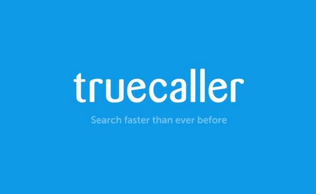 গ্রাহকের সুবিধার জন্য নতুন ফিচার নিয়ে এল Truecaller