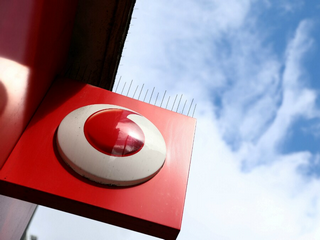 এসে গেল Vodafone RedX, নতুন প্ল্যানে কী সুবিধা পাওয়া যাবে?