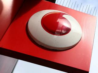 আনলিমিটেড কল, হাই স্পিড ডেটা সহ একধিক নতুন প্রিপেড প্ল্যান নিয়ে এল Vodafone