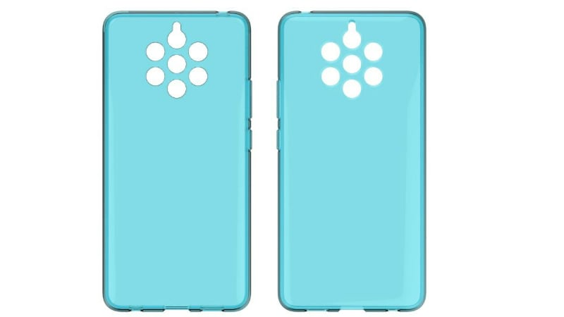 Untitlednokia9cases Slashleaks main Nokia 9