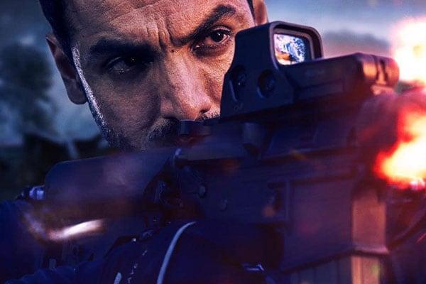 New Hindi Movies Attack 1622568845283
