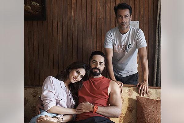 New Hindi Movies Chandigarh Kare Aashiqui 1622568776970