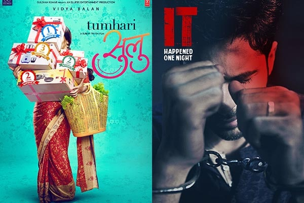 Upcoming Bollywood Movies in November 2017, Buy Movie Tickets Online