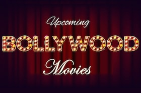 Upcoming Bollywood Movies in 2018