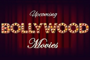 Upcoming New Bollywood Movies in 2018