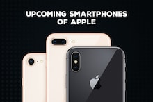 Upcoming Apple Phones in India