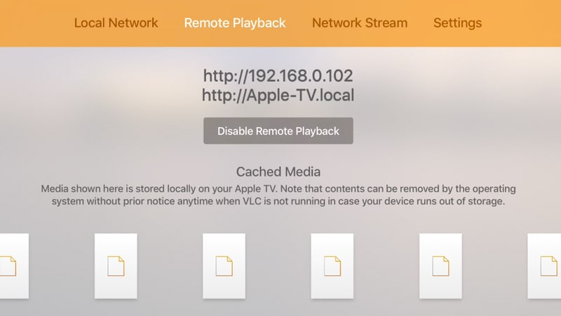 Seven Must-Have Apple TV Apps for Cord Cutters in India | NDTV
