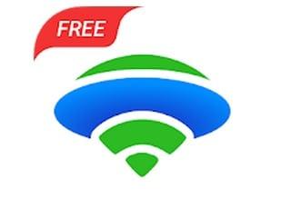 Seven VPN Services Including UFO VPN, Rabbit VPN, Fast VPN Leaked Over 1.2TB of Private User Data: Report