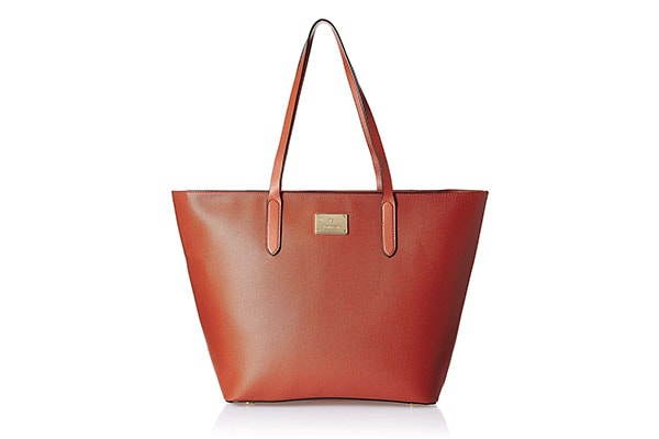 Van Heusen Spring Summer 20 Womens Tote Bag 1610993868776