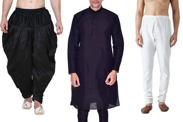 Varun Dhawan Look 2 1558088091720