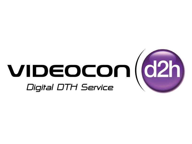 Videocon d2h to Merge With Dish TV, Create New Entity