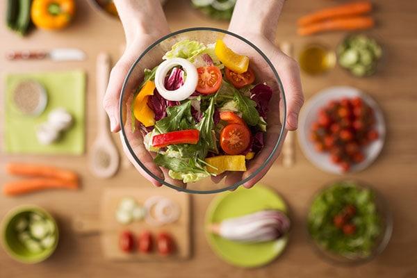 Vegetables 1592839761696