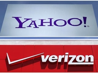 Yahoo Hack Could Affect $4.83 Billion Buyout Deal, Says Verizon