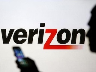 Verizon Starts Offering Unlimited Data Plan in the US, T-Mobile Responds