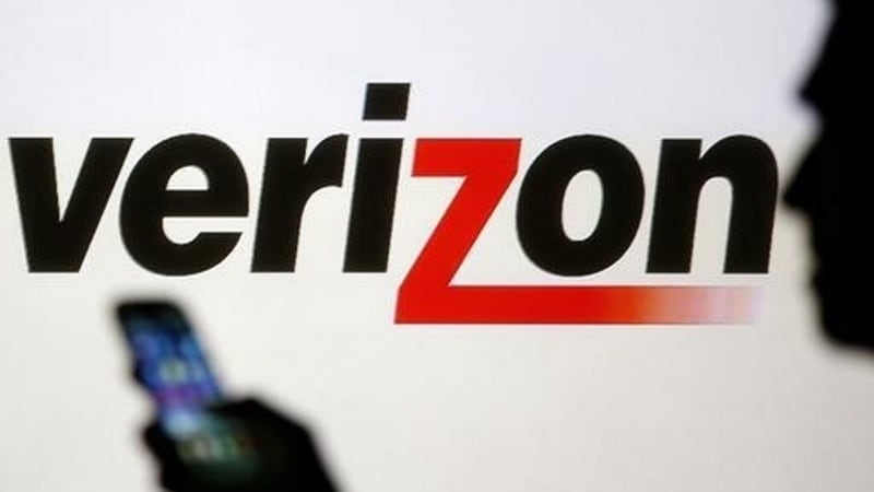 Verizon Said to Be Antsy Over Lack of Detail in Yahoo Breach