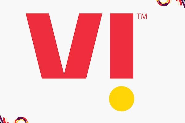 Vodafone Idea Vi Bill Payment: Steps To Pay Your Vodafone Idea (Vi) Bill Online