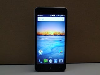 Videocon Metal Pro 2 Review