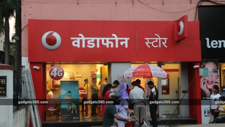 Vodafone लाई दो नए प्रीपेड पैक, 84 दिन तक मिलेगा इतना डेटा