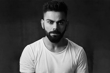 Virat Kohli Biography, Age, Net Worth, Awards, Achievements, Career, Family Info and More