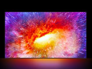 Unlock Mega Possibilities With TCL Mini LED TV Technologies