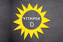Vitamin D Deficiency Could Be The Reason For Higher Mortality Rates In Coronavirus Cases
