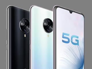 Vivo S6 और Vivo S5 एक-दूसरे से कितने अलग?