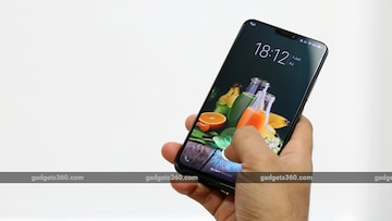 Vivo V9, Vivo Y83, Vivo X21 Get Price Cuts in India | Technology News