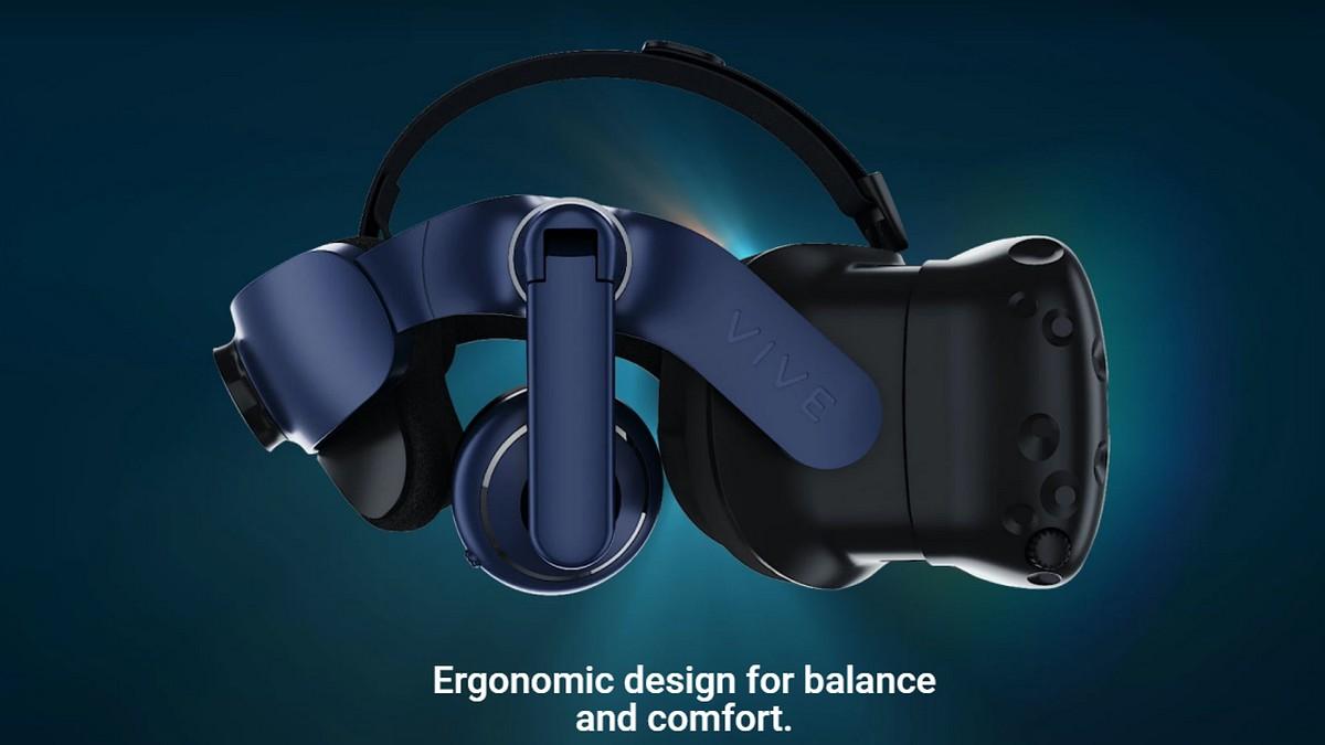 Vivo Pro Focus launch inline viv