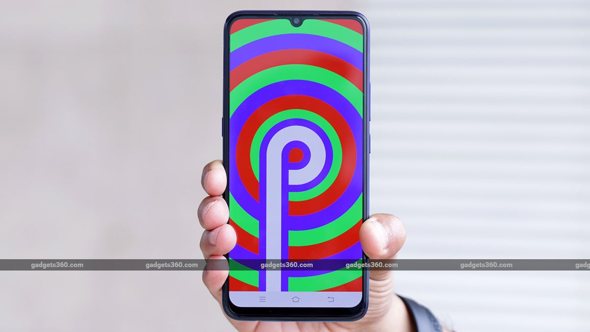 Vivo S1 Pie Vivo S1 Review