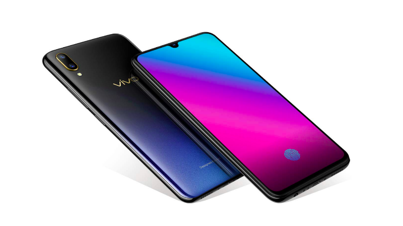 Vivo V11 Pro Launched in India, Pre-Orders Begin Today: Event Highlights