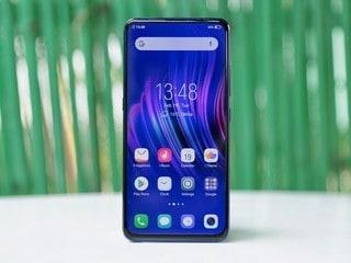 Oppo F11, Oppo F11 Pro, Poco F1, Vivo V15 Pro: स्मार्टफोन जो इस महीने हुए सस्ते