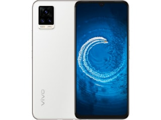 Vivo V20 Moonlight Sonata Colour Option Launched in India: Price, Offers