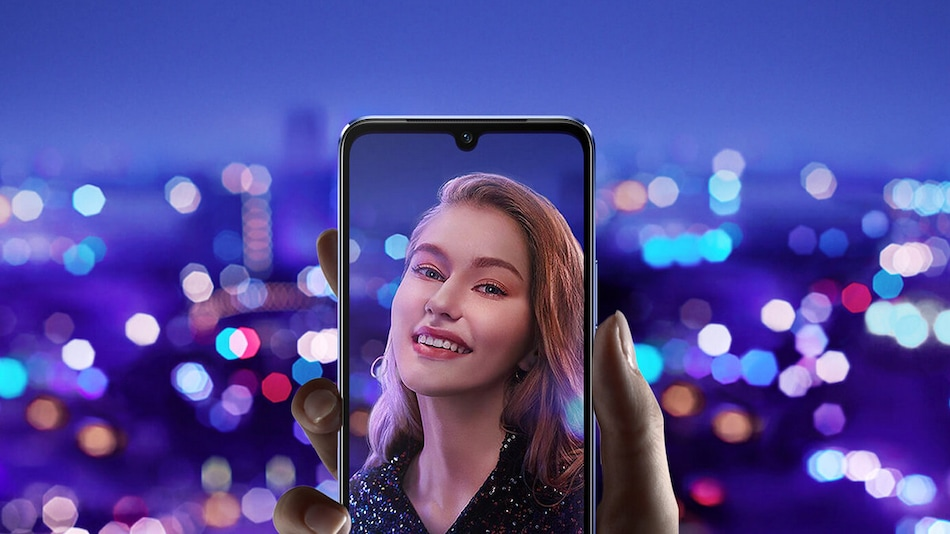Vivo V21 Series Launching in Malaysia Said to Also Debut in India on April 27, Vivo V21 SE Specifications Tipped