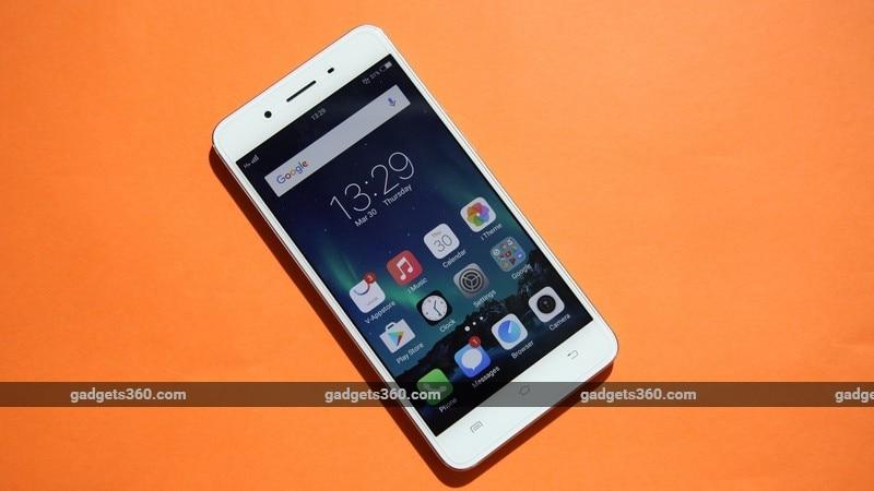 Vivo Y55s अमेज़न इंडिया व फ्लिपकार्ट पर कम दाम में उपलब्ध