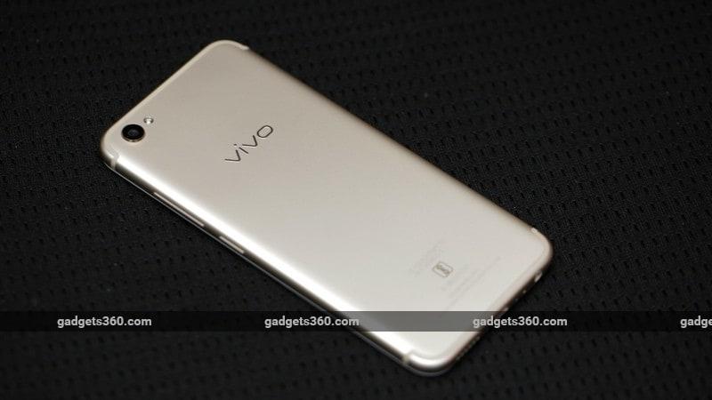 वीवो वाई53 स्मार्टफोन के लॉन्च होने की ख़बर, जानें कीमत