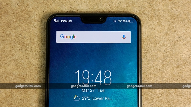 Vivo V9 हुआ 2,000 रुपये सस्ता, जानें नई कीमत