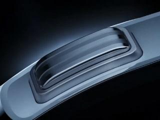 Vivo Watch Teaser Showcases Smartwatch's Design in Full Glory