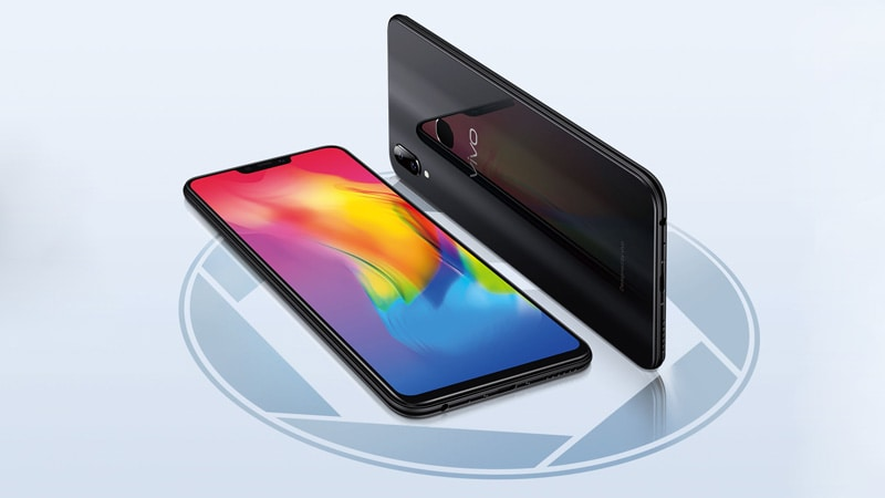 Vivo Y83 Pro Price in India Cut Again, Now Starts at Rs  13,990