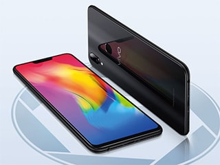 Vivo Y83 Pro Price in India Cut Again, Now Starts at Rs. 13,990