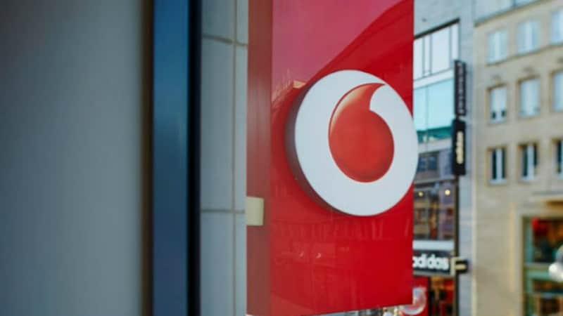 Vodafone के इस प्लान में मिलेगा 5 जीबी डेटा के साथ अनलिमिटेड कॉल