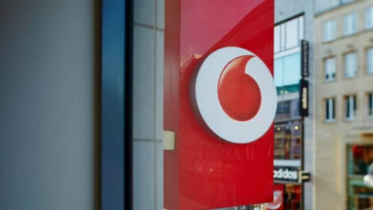 Vodafone Idea का 24 रुपये वाला प्लान बढ़ाएगा आपके मोबाइल नंबर की वैधता