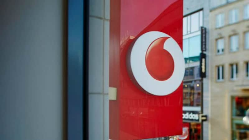 Vodafone Rs. 119 Recharge Plan Debuts With 1GB Data, Unlimited Voice Calls for 28 Days